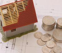Post Blog - Quais são as consequências da rescisão de contrato de aluguel