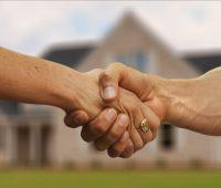 Post Blog - Quais são as consequências da rescisão de contrato de aluguel_
